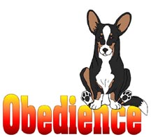obedience_logo